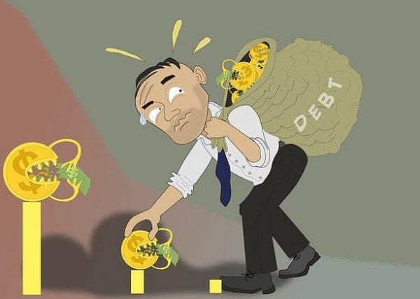Photo of Công nợ tiếng Anh là gì