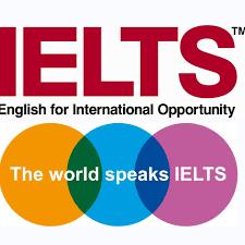 Học Ielts ở đâu tốt tại Tp.HCM